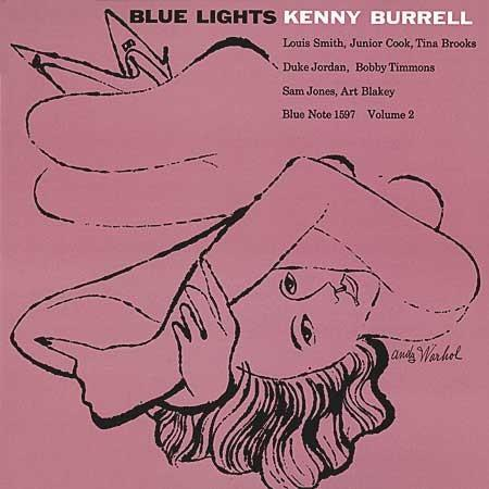 Kenny_Burrell_Blue_Lights_Volume_2_Mono_1_grande