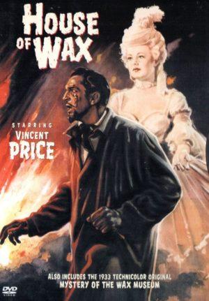 wax-3-300x431.jpg
