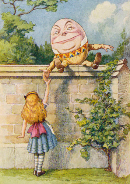 humpty-dumpty-on-the-wall
