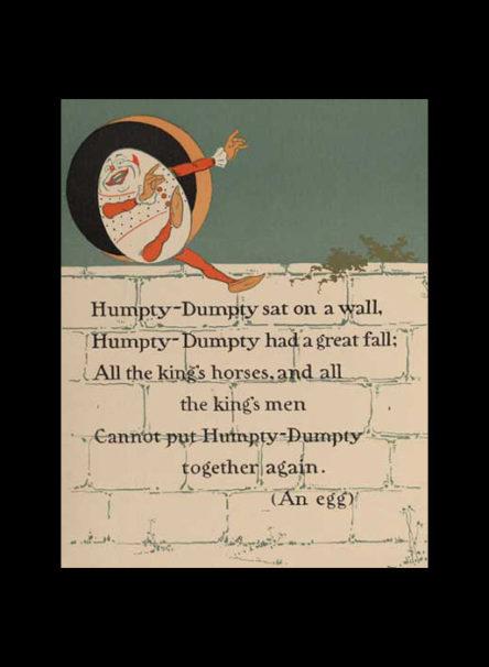 humpty_dumpty_1_-