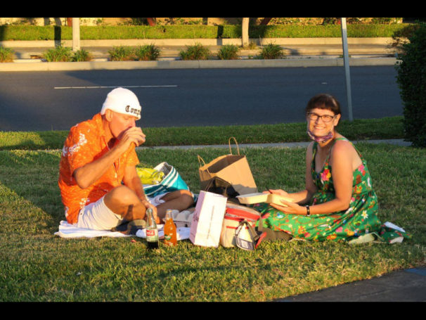 margot-picnic